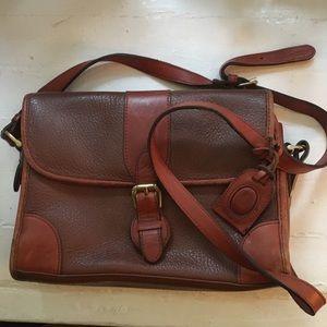 Liz Claiborne Vintage Bag